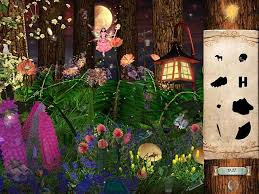 enchanted fairy pictures