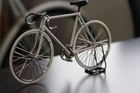 bikes toys