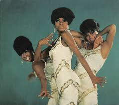 supremes diana ross