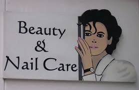 pictures of beauty salon