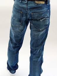 g star raw 3301 jeans