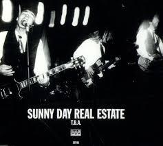 real estate cds