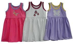 baby girl summer dresses