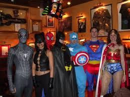 new batman suit