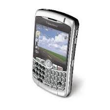 blackberry 8310 precio