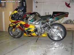 biker boyz motorcycles