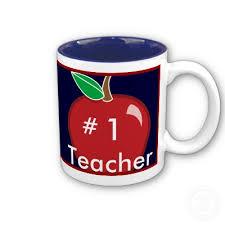 1 teachers