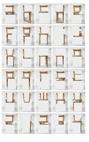 alphabetic picture