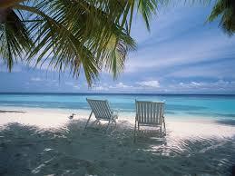 beach mac