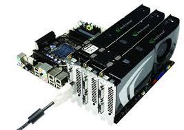 motherboard zotac