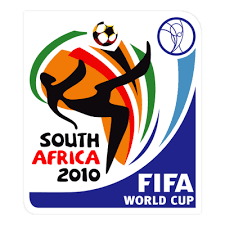 Plane carrying World Cup journalists makes emergency landing in South Africa