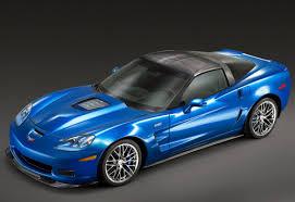 mejores carros 2009