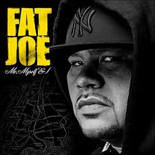 fat joe me myself