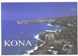 pictures of kona hawaii