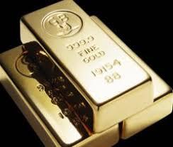 ghana gold