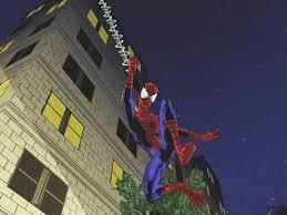 spiderman 500