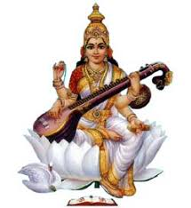 goddess saraswathi photos