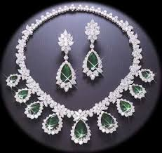 designs of diamond jewellery