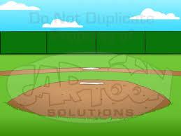 mound baseball