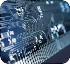 electronic designs