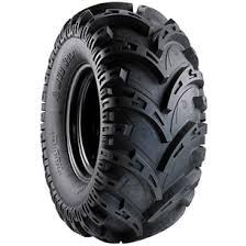 mud wolf atv tires
