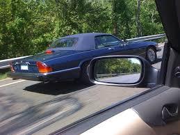 jaguar xjs v 12