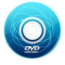 dvd icons