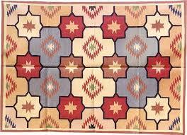 indian floor