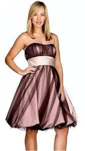 hair styles for strapless dresses
