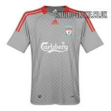 lfc shirts