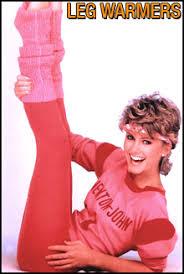 1980 fashions