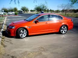1997 impala ss