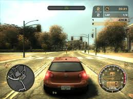 nfs most wanted xbox360