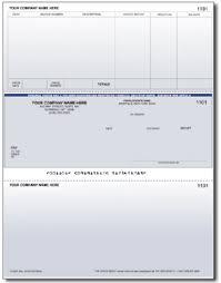 printable checks