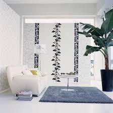 esprit home wallpaper