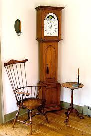 antique grand father clocks