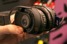 headphones mp3 players