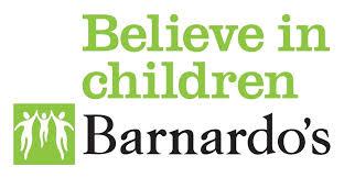 barnardo charity