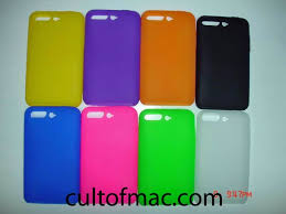 cool ipod touch covers