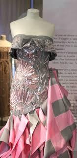 robe dior