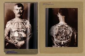 1000 tattoos book