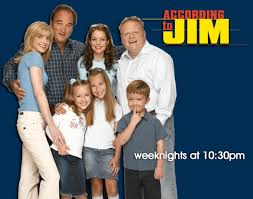 jim according