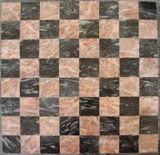 marble chessboards