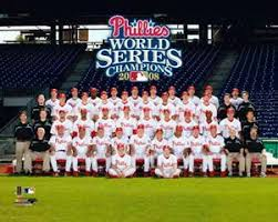 phillies world champs