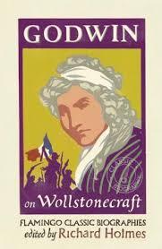 mary wollstonecraft books