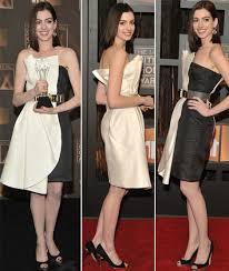 gianfranco ferre dresses