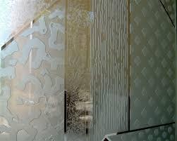matrix glass