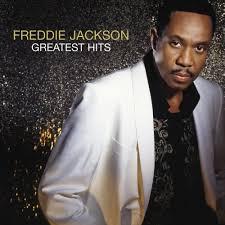 w/Freddie Jackson) \x26lt;/i