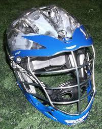pro 7 lacrosse
