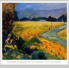 paintings art gallery